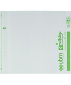 WeFLYBIO-buste-biodegradabili