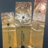 Buste foto-protettive UV-barrier